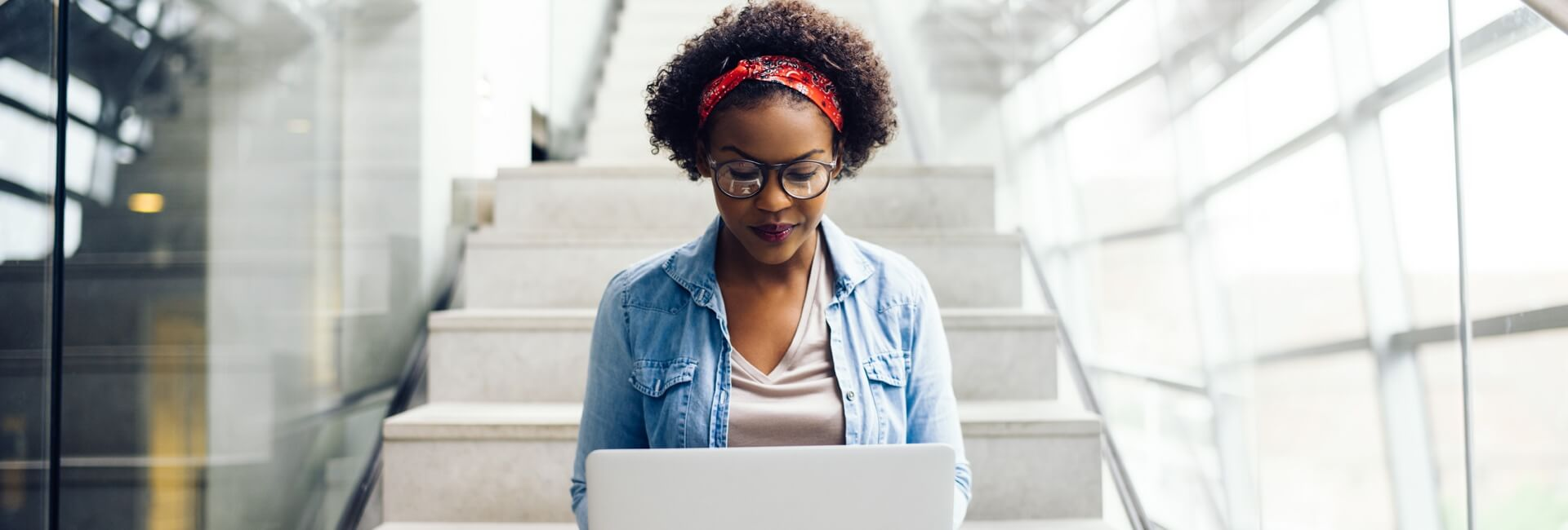 Uma vitrine chamada internet 3 motivos que vão fazer você investir em presença digital.