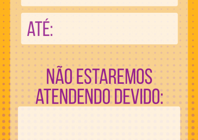 Template_Informativo-3