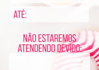 Template_Informativo-5