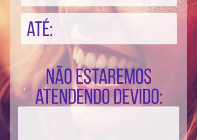 Template_Informativo-6