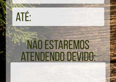 Template_Informativo-8
